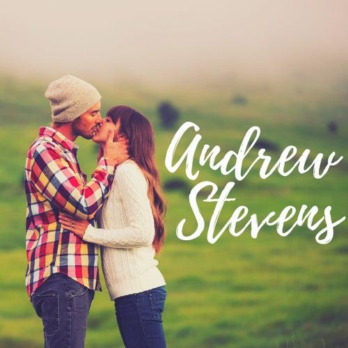Andrew Stevens de Andrew Stevens