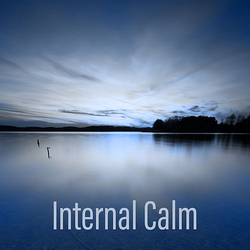 Internal Calm – Music for Relaxation, Classical Sounds After Job, Serenity and Relax de Moonlight Sonata