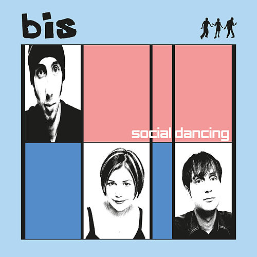 Social Dancing (Deluxe Version) de Bis