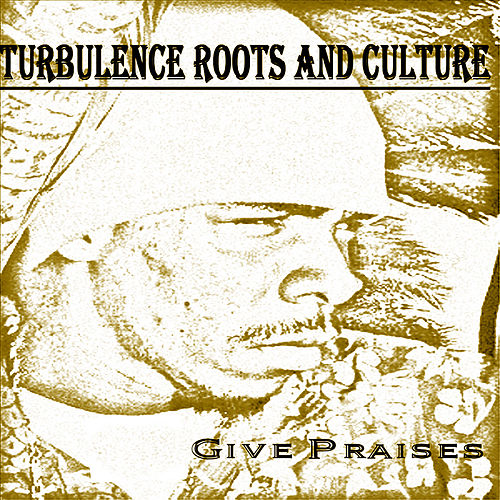Roots And Culture by Turbulence