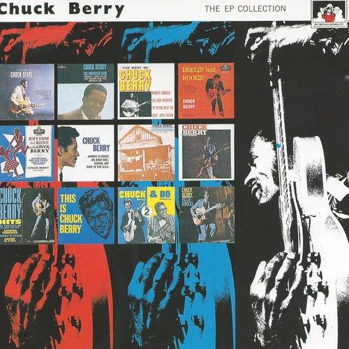 The EP Collection de Chuck Berry