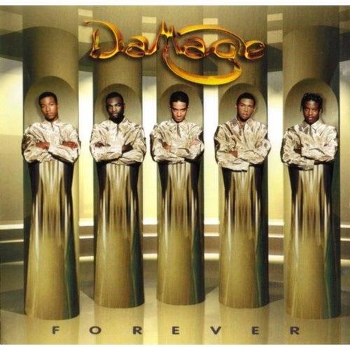 Forever von Damage (R&B)