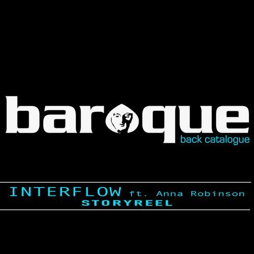 Storyreel von Interflow