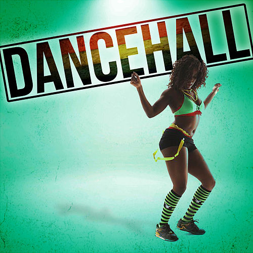 Dance Hall by Various Artists