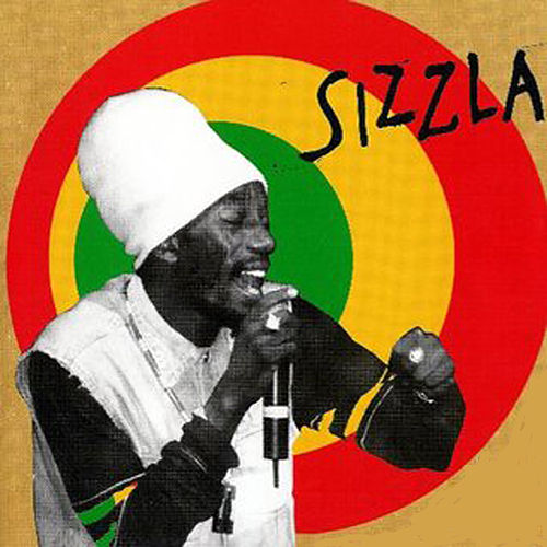 Speak Of Jah von Sizzla