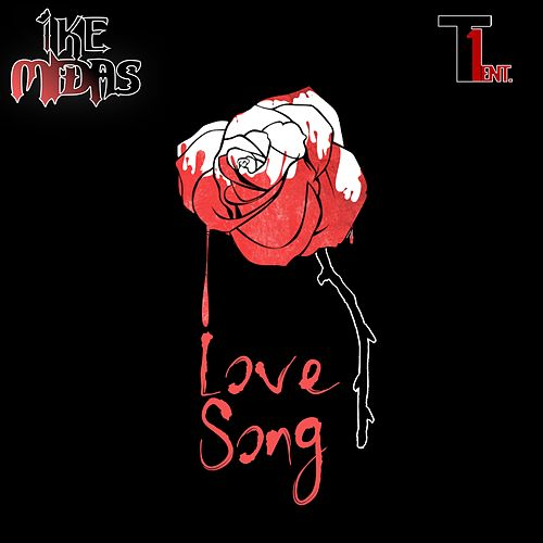 Love Song by Ike Midas