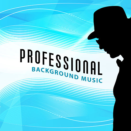 Professional Background Music – Instrumental Jazz, Restaurant Music, Cafe Background Music, Ultimate Jazz Collection, Solo Piano de Acoustic Hits