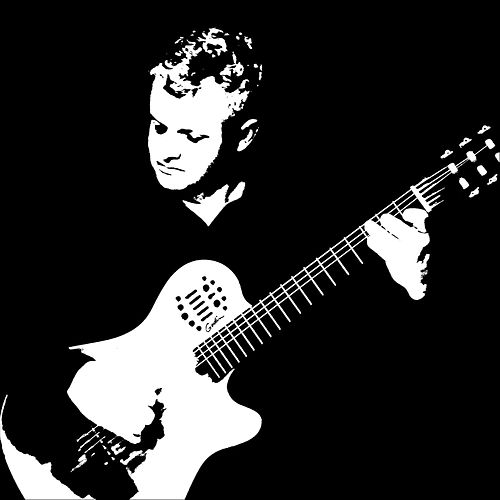 Jean-Maurice Mourat: Suite Latino de Keith Calmes