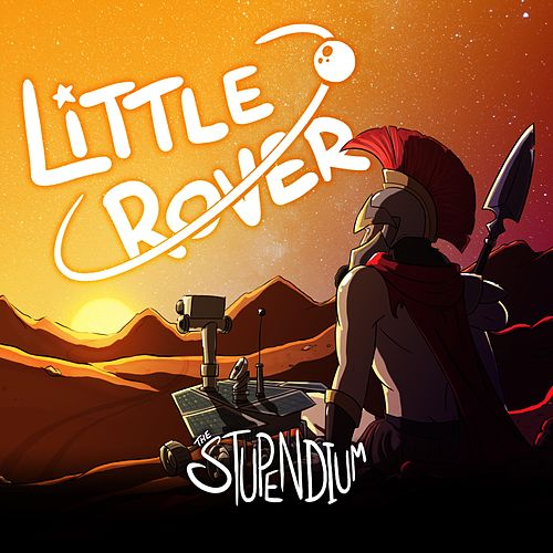 Little Rover by The Stupendium