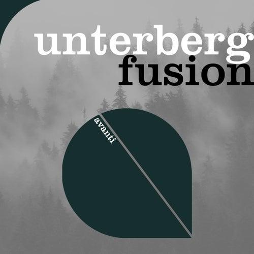 Fusion by Unterberg