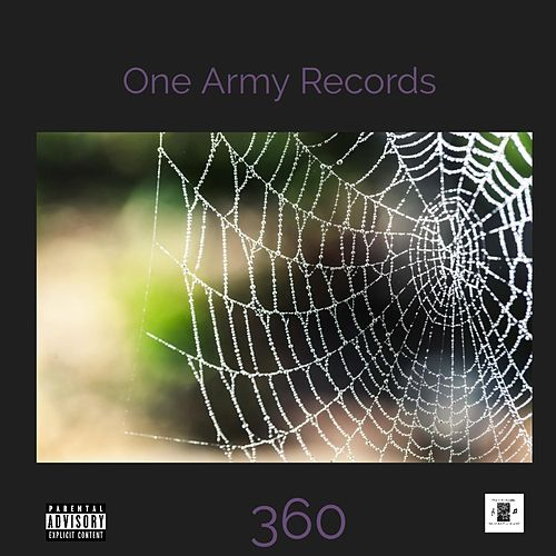360 by Various Artists
