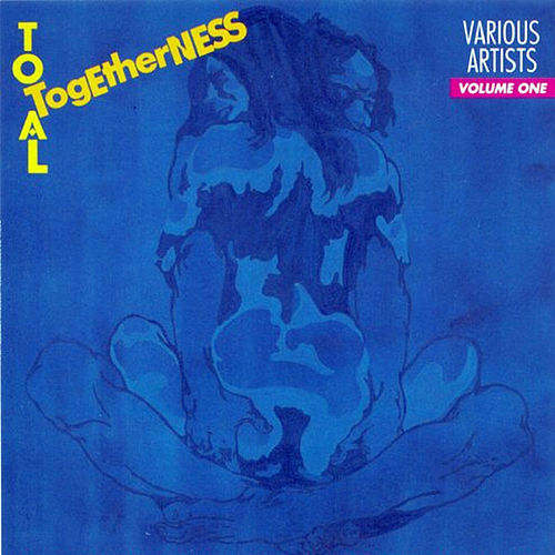 Total Togetherness, Vol. 1 by Various Artists
