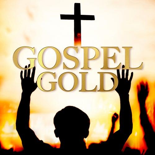 Gospel Gold de Various Artists