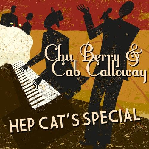 Hep Cat's Special von Chu Berry