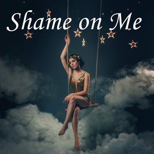 Shame on Me by Brandon Clark