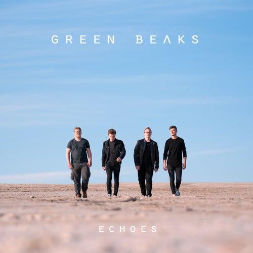 Echoes by Green Beaks