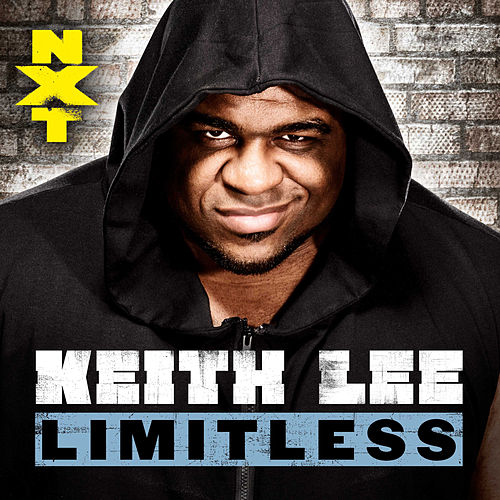 Limitless (Keith Lee) by WWE