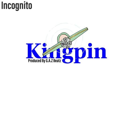 Kingpin by Incognito