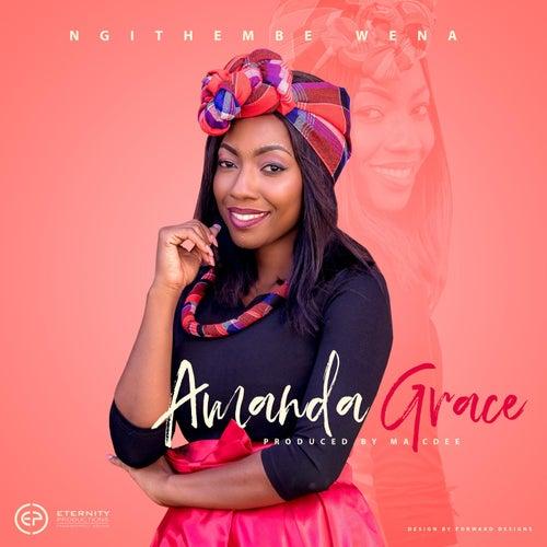 Ngithembe Wena by Amanda Grace