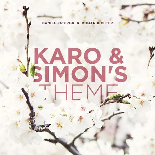 Karo & Simon's Theme  [Original Soundtrack] von Daniel Paterok