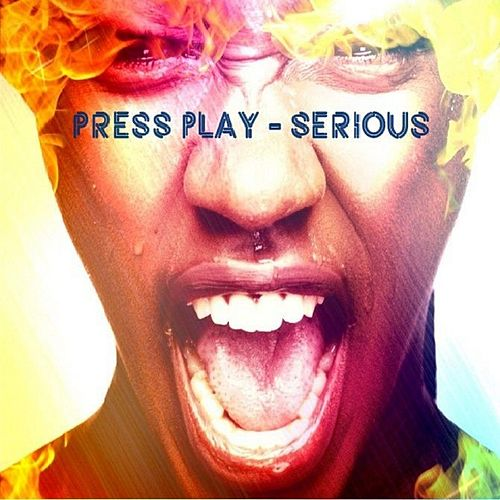 Serious de Press Play