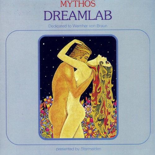 Dreamlab de Mythos