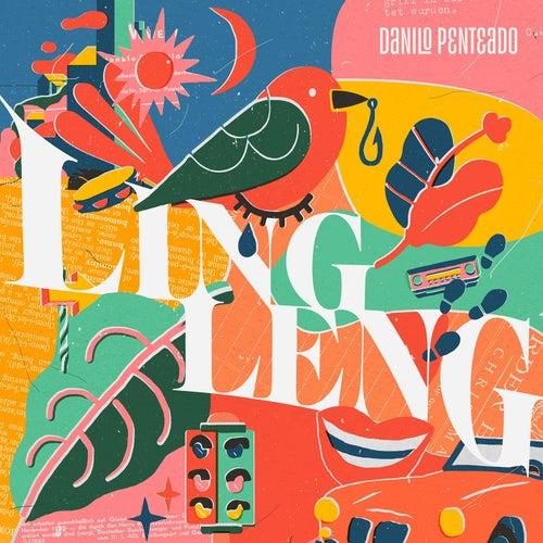 Ling Leng de Danilo Penteado