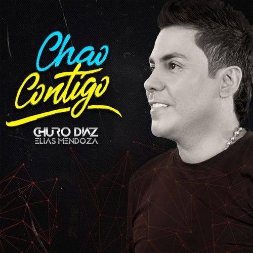 Chao Contigo von Churo Diaz