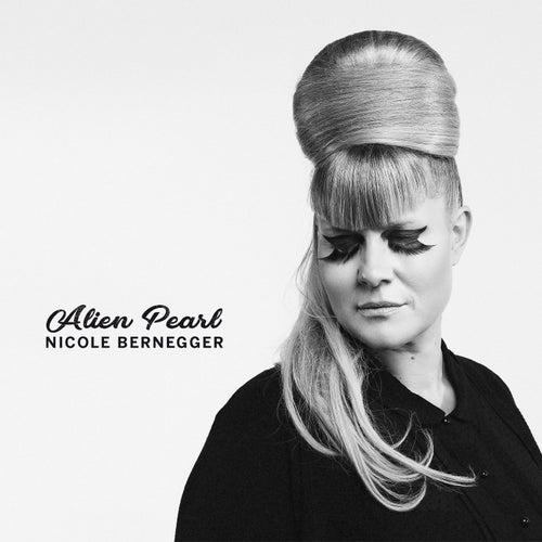Alien Pearl de Nicole Bernegger
