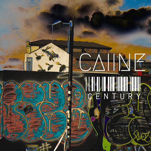 Century by Caiine