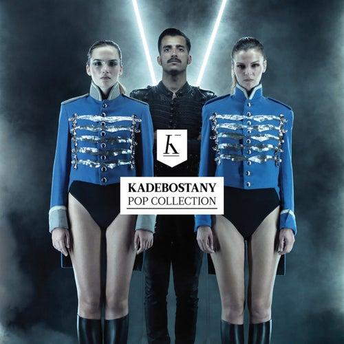 Pop Collection von Kadebostany