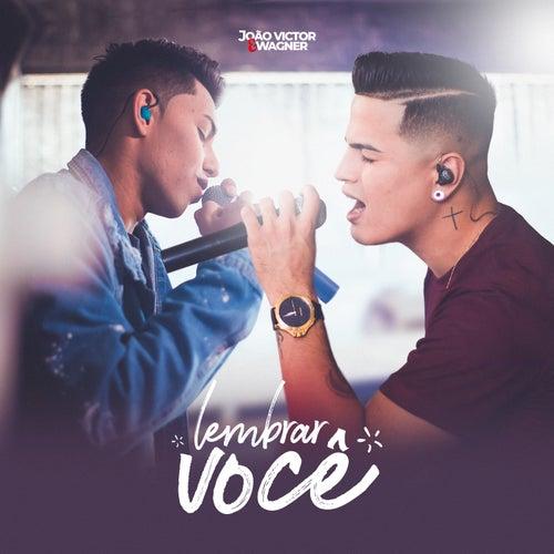 Lembrar Você by João Victor