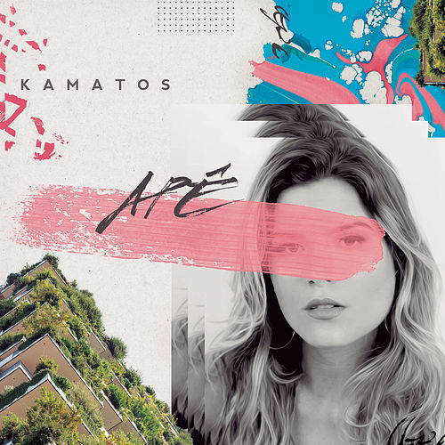 Apê de Kamatos