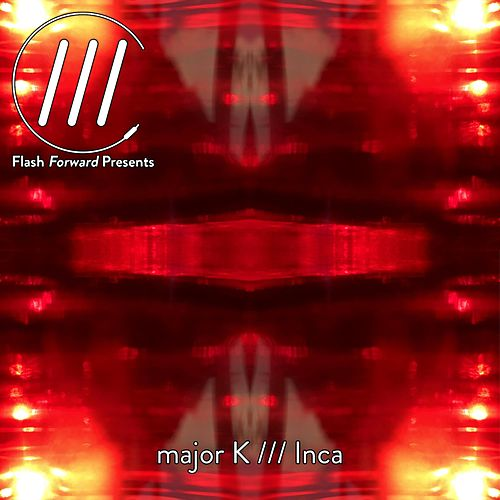 Inca by major K