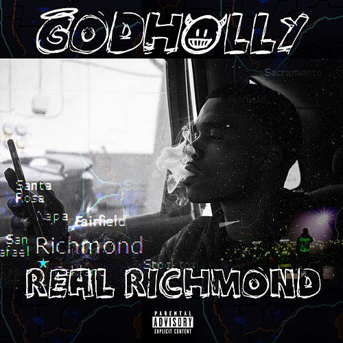 Real Richmond by God Holly