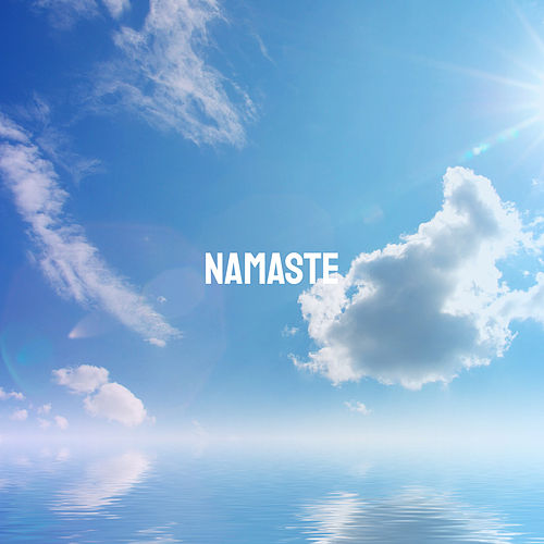Namaste by Various Artists