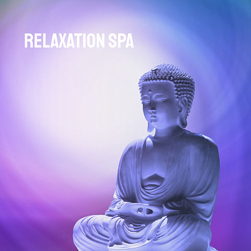 Relaxation Spa by Various Artists