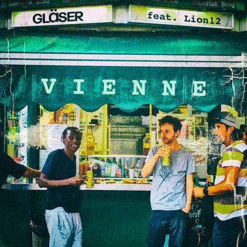 Vienne von Gläser