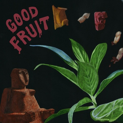 Good Fruit by TEEN