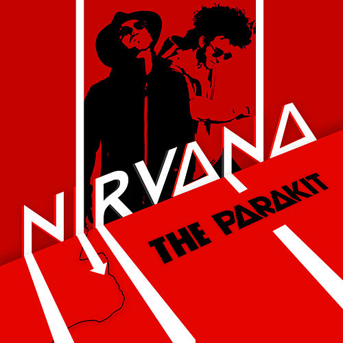 Nirvana de The Parakit