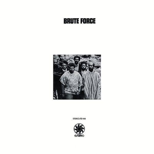 Brute Force de Brute Force
