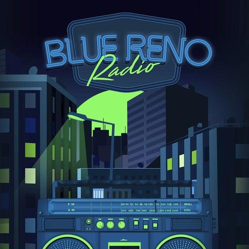 Programas II de Blue Reno Radio