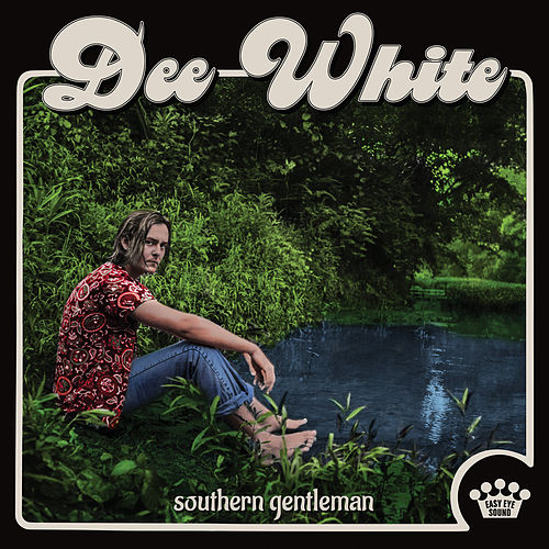 Southern Gentleman by Dee White