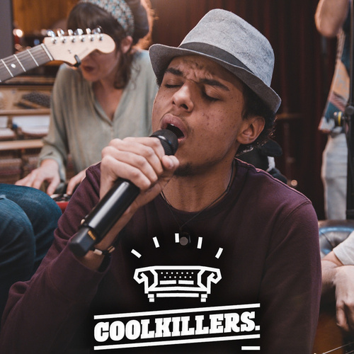 Baby One More Time de CoolKillers