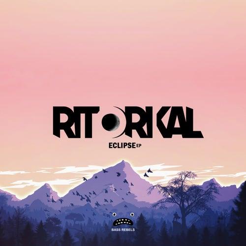 Eclipse - Single by Ritorikal