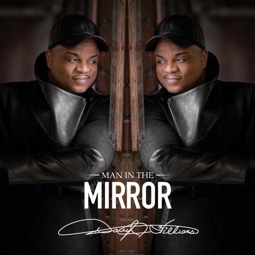 Man in the Mirror von Darryl J. Williams