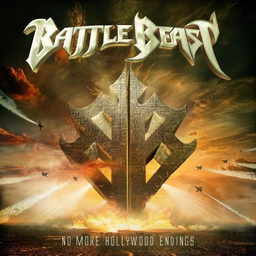 Eden by Battle Beast