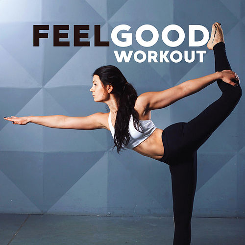 Feel Good Workout de Various Artists