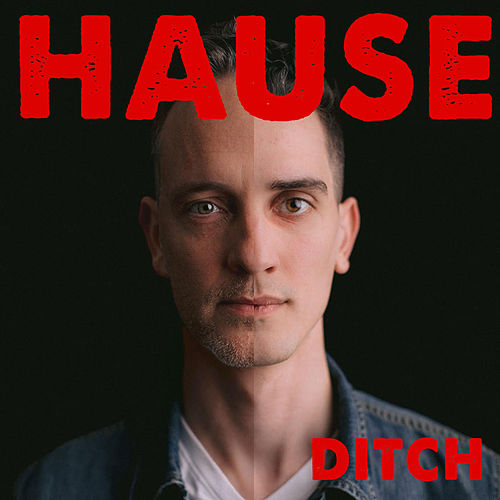 The Ditch de Dave Hause