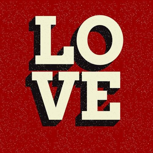 Love de Various Artists